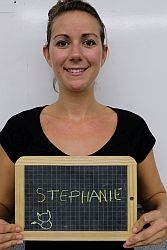 stephanieg