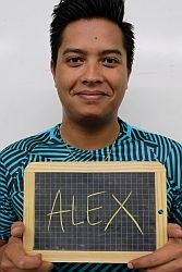 alexandret