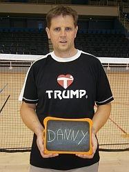 dannyv
