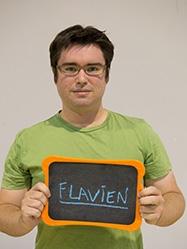 flavienl