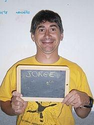 jorged