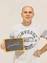 laurentl