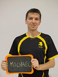 michaelb
