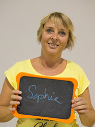 sophied