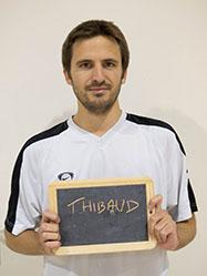 thibaudc